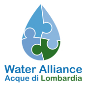 Wateralliance