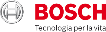 BOSCH ENERGY AND BUILDING SOLUTIONS ITALY S.R.L.