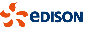 EDISON ENERGY AND ENVIRONMENTAL SERVICES MARKET DIVISION